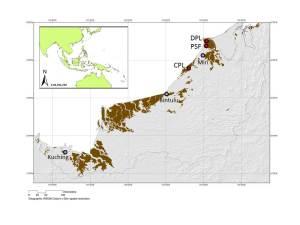 Sarawak_peatlands_map_division_labels_revised_JoE