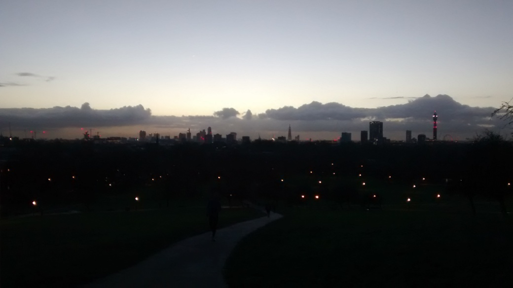 Poi_on_PrimroseHill2